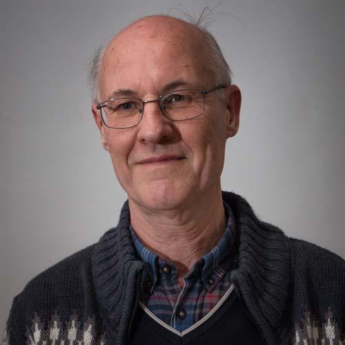 Tapio Koivisto